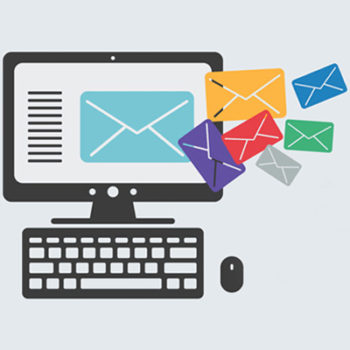 5-styrker-ved-e-mail-marketing-feature