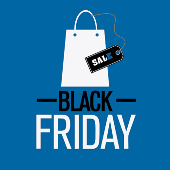 black-friday-feature