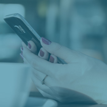 transactional-sms-feature