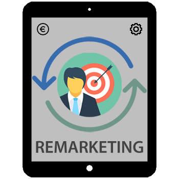 e-mail-remarketing